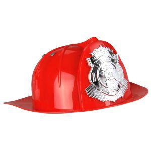 €3,99 Brandweerhelm brandweer helm