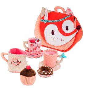 €35,79 Lilliputiens Alice zacht theeservies servies serviesje