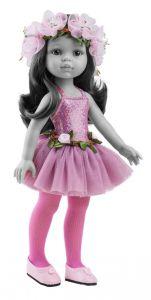 €19,89 Paola Reina kleding ballerina voor Amigas pop 32cm Carol poppenkleding poppenkleren