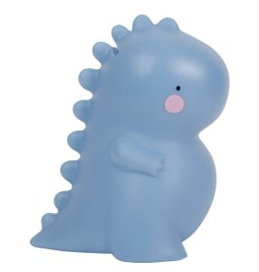 €17,49 A little lovely company Spaarpot Dino T-Rex