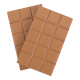 € 1.49 Bigjigs houten chocoladereep chocola chocolade reep keukentje winkeltje