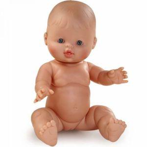 €14.89 Paola Reina pop Gordi Alicia meisje 34cm babypop minikane